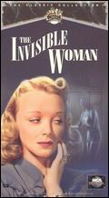 THEINVISIBLEWOMAN