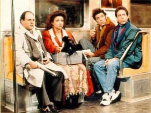 Seinfeld-300x225