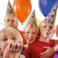 Kids-birthday-party_crop