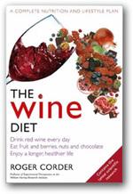 Wine_diet
